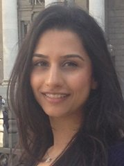 Radhika Heath Street Dental