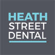 Heath Street Dental