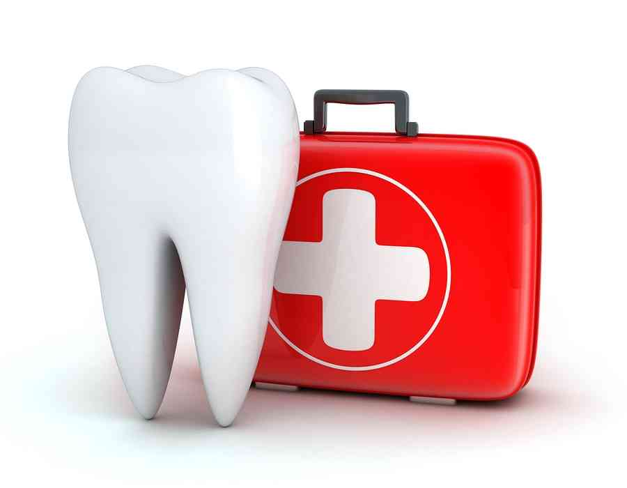 dental_emergencies