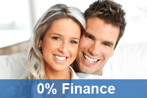 0% Dental Finance